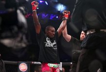 bellator 154 phil davis