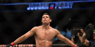 ufc on fox 22 alan jouban