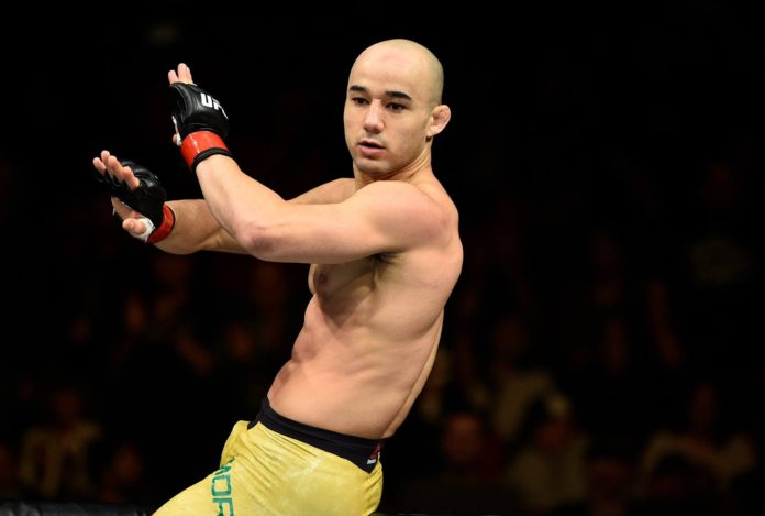 ufc fight night 123 marlon moraes