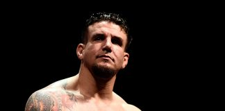 frank mir ufc fight night 61
